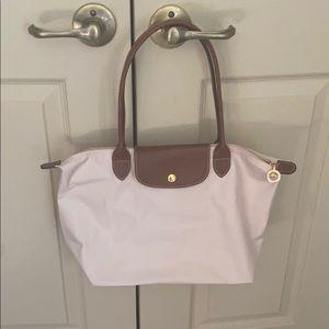 Brand new Longchamp purse